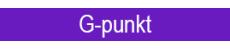 G-Punkt Stimulering