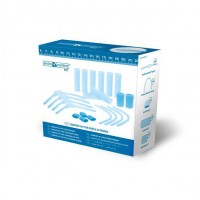AndroComfort Kit - Komfortkit til Andro Penisforlenger