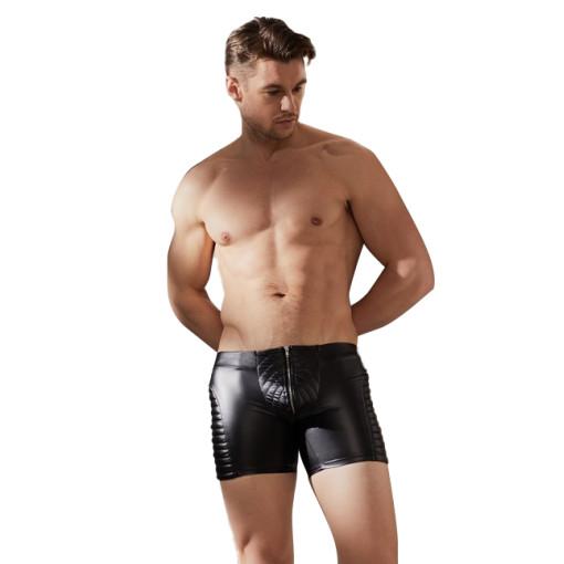 NEK - Sexy boxer med polstring