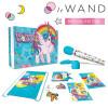 Le Wand - Unicorn Wand - 8 Piece Collection