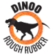 Dinoo