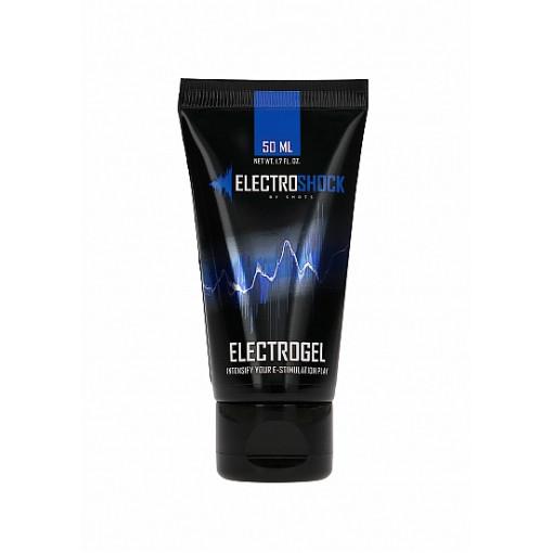 Electroshock - Elektrogel 50 ml